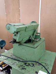 Máquina Pirulito em excelente estado pronta para trabalhar