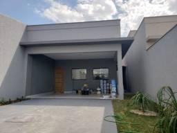 Título do anúncio: Casa com 3 quartos - Bairro Parque Atalaia em Aparecida de Goiânia