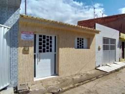 Casa de praia Maragogi