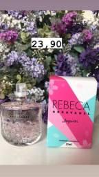 Perfumes Jequiti