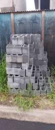 Bloco para construção