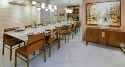 Título do anúncio: Apartamento a venda no Setor Marista em Goiânia