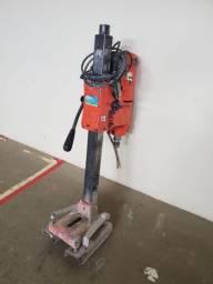 Perfuratriz eletrica 220 Merax / Revisada