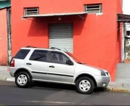 Vendo ou Troco (SUV de 2010 à 2013) - Aceito negociar