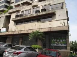 Loja com 630 m² em ótima localização na Avenida do Forte