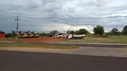 Terreno no Centro de NAVIRAI - MS