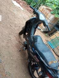 MOTO FLASH R$1000