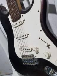 Guitarra Stratocaster Kashima