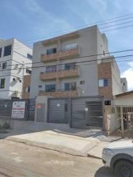 Apartamento para alugar com 1 dormitórios em Setor pedro ludovico, Goiânia cod:188