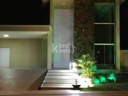 Título do anúncio: Casa a venda no Condomínio do Lago em Goiânia.