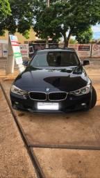 Vendo BMW 320i 2013