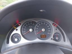 Corsa hatch premium 1.4.