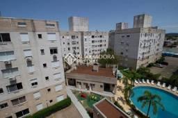 Apartamento à venda com 2 dormitórios em Cavalhada, Porto alegre cod:324100