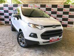 Ford / Ecosport Freestyle 1.6 2016/2017