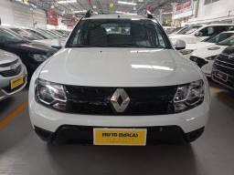 Título do anúncio: Renault Duster Exp 1.6 - Leia a Descrição