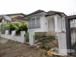 Casa à venda com 3 dormitórios em Petrópolis, Porto alegre cod:205089