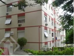 Apartamento à venda com 2 dormitórios em Tristeza, Porto alegre cod:20739