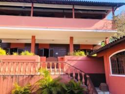 Casa duplex para venda com 300 metros quadrados - Petrópolis - RJ