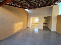 Título do anúncio: Casa no Sol Nascente/ 2 quartos/ 2 vagas de garagem