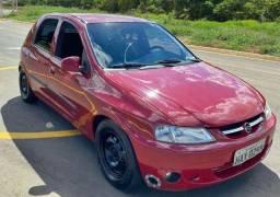 Chevrolet Celta 1.4 2004 Legalizado