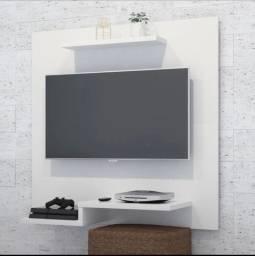 Painel para TV 32 polegadas