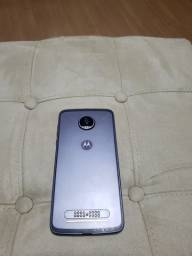 Smartphone Motorola  Moto Z2Play