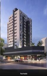 Apartamento De  1 e 2 Quartos Centro-BH Com Lazer