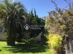 Casa à venda com 3 dormitórios em Jardim europa, Porto alegre cod:247962