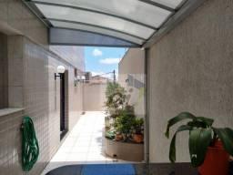 Título do anúncio: Apartamento Garden com 3 dormitórios à venda, 95 m² por R$ 600.000,00 - Santa Rosa - Belo