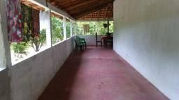 Casa em Assentamento Novo Tempo - CASTANHAL (P/ TROCA)