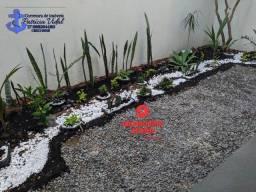PRV 14 Linda casa em Novo Porto Canoa financiada, ligue já
