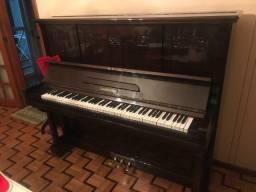 Piano Essenfelder (aceito carro na troca*)