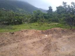 Terreno de posse documentada em itaipuacu divisa com inoa