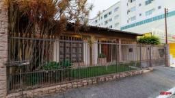 Oportunidade única: Residência Alto Padrão Mobiliada, Nações, Balneário Camboriu/SC