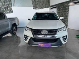 Toyota Sw4 Srx 7 lugares 2020