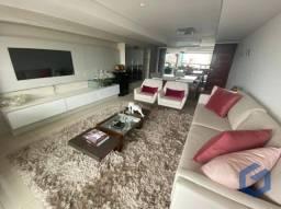 lindo apartamento mobiliado,na praia do bess,3 suítes sendo um reversível +dce