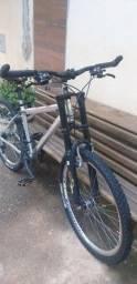 """Bicicleta aro """"26"""