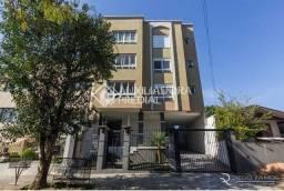 Apartamento à venda com 2 dormitórios em Vila ipiranga, Porto alegre cod:122523