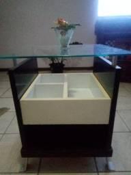 Vende-se essa mesa de centro