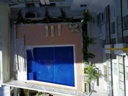 VA-Mood/ Apartamento a Venda 2 Qts C/ Total Infraestrutura na Lapa !!