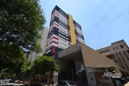 Apartamento com 2 dormitórios para alugar, 51 m² por R$ 1.450,00/mês - Zona 01 - Maringá/P