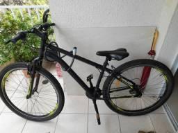 Bicicleta Caloi aro 29 precinho