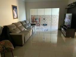 Título do anúncio: Casa a venda no Setor Parque Flamboyant em Aparecida de Goiânia.