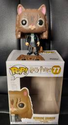 Funko Pop Harry Potter- Hermione