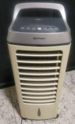 Climatizador Springer Wind