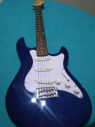 Guitarra Steinberg