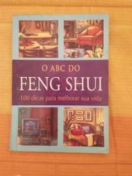 O ABC do Feng Shui