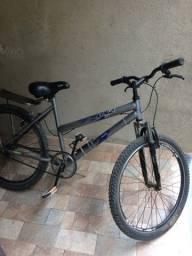 Bicicleta feminino DNZ