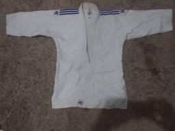 Kimono judô Adidas j500