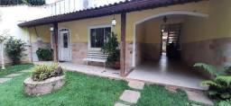Casa Térrea no Bairro Sessenta- R$ 750 Mil